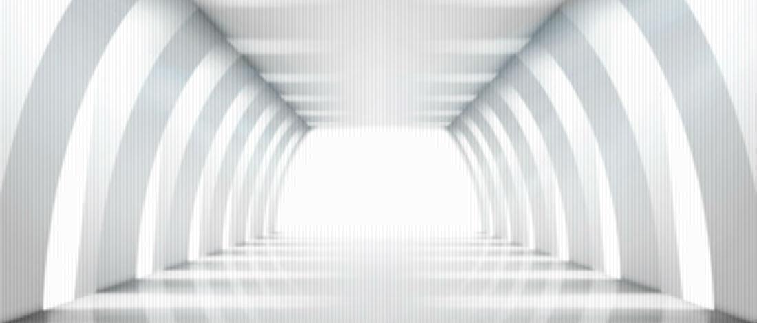 Slider Profil Endversion
