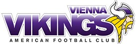 Vienna-Vikings-Logo-72dpi_275x90
