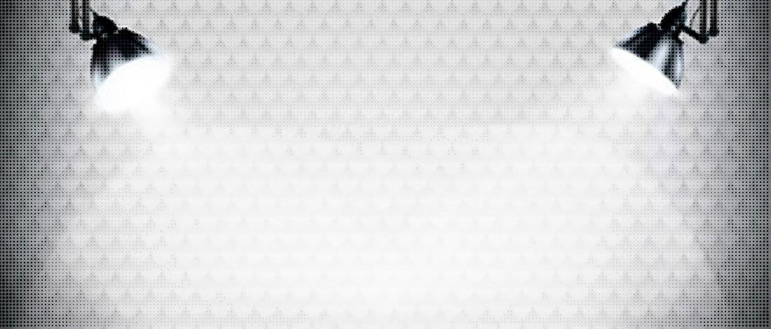Hintergrundbild Online Marketing bearbeitet