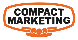 Compact Marketing - Online Marketing Agentur für KMU