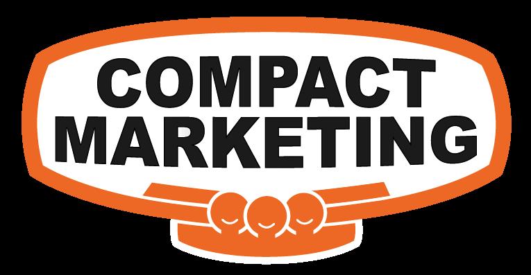 Online Marketing für Handwerker