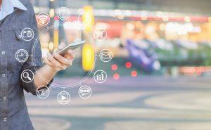 Kundenbedarf erkennen mit smart data