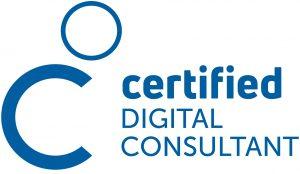 Zertifizierter Digital Berater