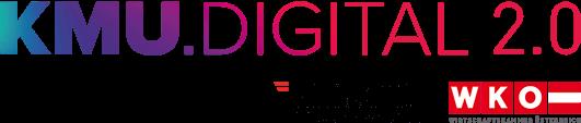 KMU Digital - Mag. Harald Haider