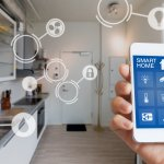 Online Marketing Smart Home Alarmanlagen Sicherheitstechnik